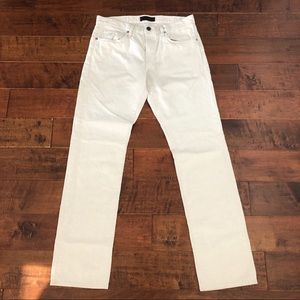 Men's Jeans. Jbrand. Size 33
